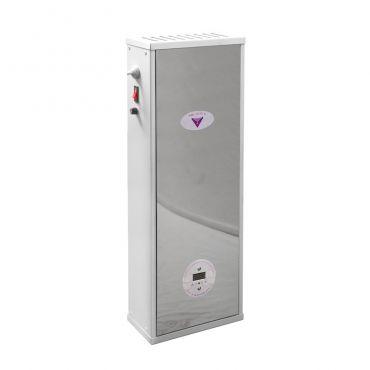 """Рециркулятор воздуха бактерицидный """"РВБ 03/25 (Э)"""" (со счетчиком отработанного времени ламп)"""