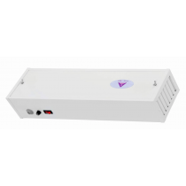 "Рециркулятор воздуха бактерицидный ""РВБ01/15"""