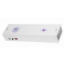 """Рециркулятор воздуха бактерицидный """"РВБ01/15(Э)"""" (со счетчиком отработанного времени ламп)"""