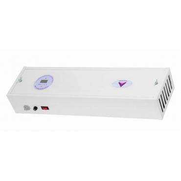 """Рециркулятор воздуха бактерицидный """"РВБ01/15(Э)"""" (с ЭПРА и счетчиком отработанного времени ламп)"""
