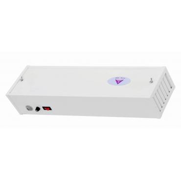 "Рециркулятор воздуха бактерицидный ""РВБ02/15"""