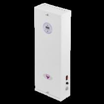"""Рециркулятор воздуха бактерицидный """"РВБ03/15(Э)"""" (с ЭПРА и счетчиком отработанного времени ламп)"""
