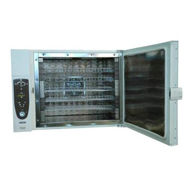 """Шкаф сухо-тепловой """"ШСТ-ГП-80-400"""""""