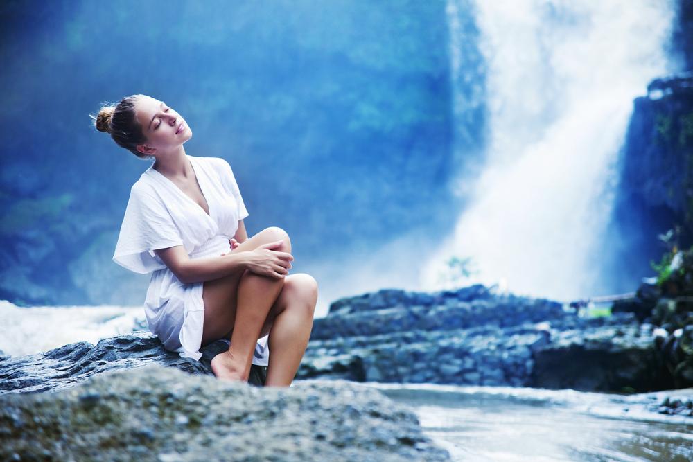 Аэроионотерапия: показания и противопоказания