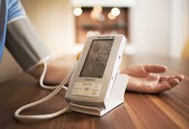 Тонометр для измерения давления / купить в минске / доставка