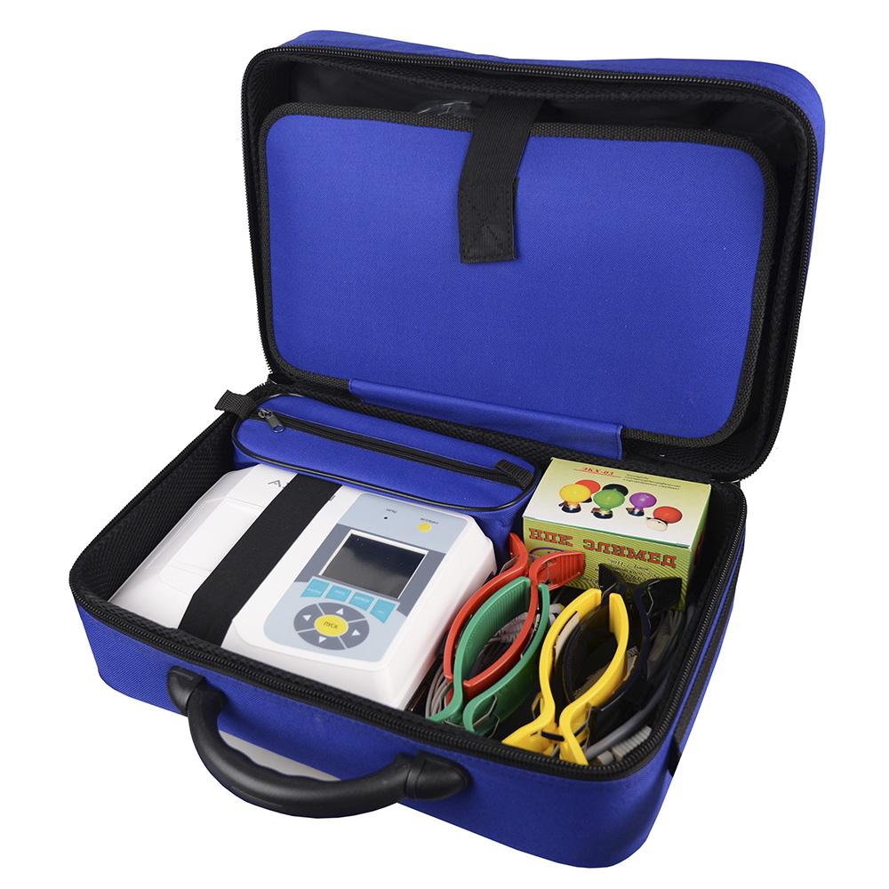 электрокардиограф купить в минске