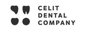 Компания «Целит» - стоматологические материалы и изделия