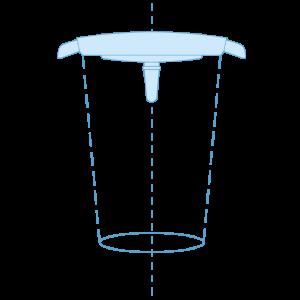 Схема светильник