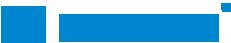 ООО НПФ «Геникс» - производитель моющих и дезинфицирующих средств