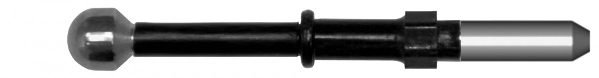 Электрод-шарик короткий (диаметр 4 мм)