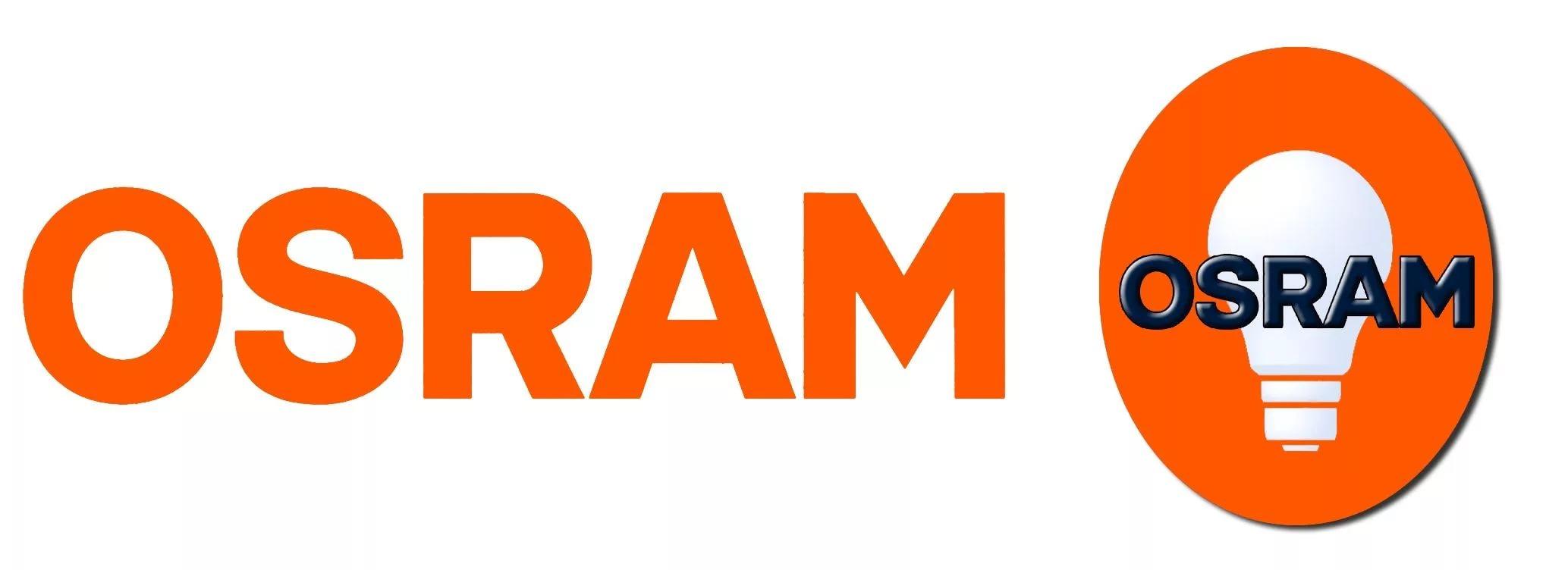 OSRAM ОСРАМ лампы