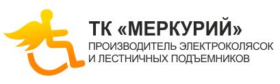 Подъемники для инвалидов / Подъемник купить / Барс подъемник