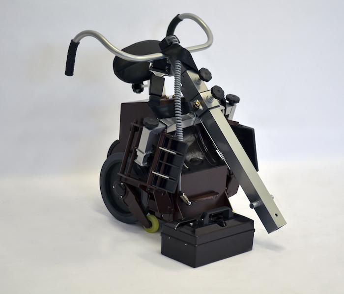 Подъемник для инвалидов 5