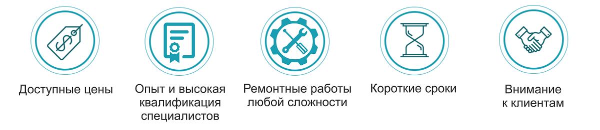 Услуги компании Воркаут Групп